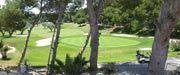 golfvillamartin