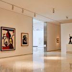 MACA. Museo Arte Contemporáneo