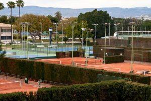 alicante tenis