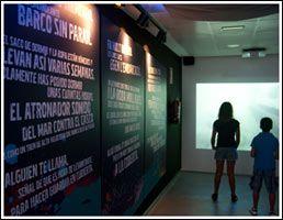 museo volvo ocean