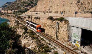 tram-historia