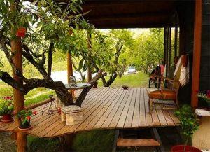 alquiler casa en Alcalali Marina Alta