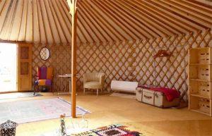 yurta-alojamiento-benimeli