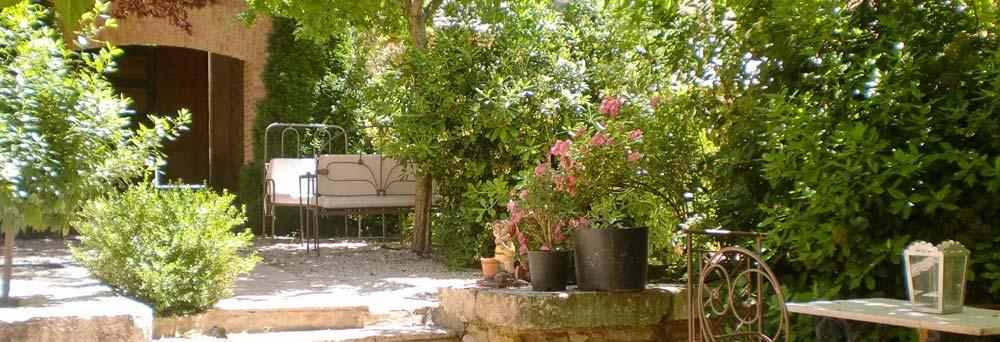 detalle hotel con encanta provincia de Alicante