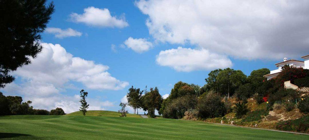 General Club de Golf Bonalba