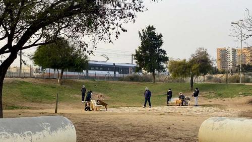 L3-Campello-parque-perros