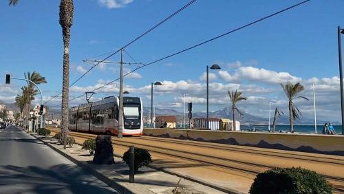 tram-playa-Muchavista